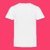Stella Stern Kinder-Shirt zum Ausmalen - Kinder Premium T-Shirt