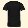 Psychocat - T-shirt Premium Ado