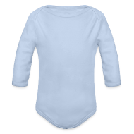 skapa egna t shirts