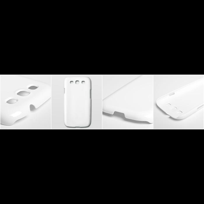 Samsung Galaxy S3 Premium Deksel