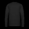 Morfar Collection - Premium langermet T-skjorte for menn