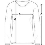 Maattabel Women's Premium Longsleeve Shirt