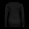 Failure - Slicers Women's Long-sleeve Shirt - Women's Premium Longsleeve Shirt