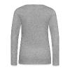 The Fallen - Women's Premium Longsleeve Shirt