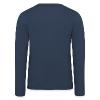 Free Spirit, Kind Soul - Kinderen Premium shirt met lange mouwen