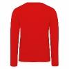 Einhorn Fluffy - Kinder Premium Langarmshirt