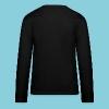 Teenager's Longsleeve Shirt Little rascal - Teenagers' Premium Longsleeve Shirt