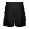 FCKW-Short - Short de football Homme