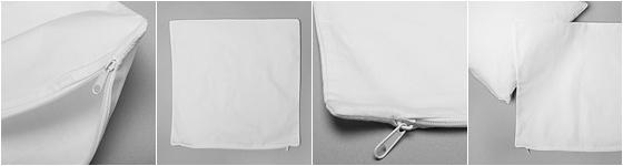 Recomendación: Compara el ancho y el largo con una prenda que ya tengas.
