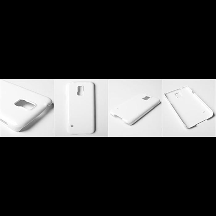 Samsung Galaxy S5 premium-case