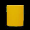 Alle Farben - Mug  - Tasse einfarbig