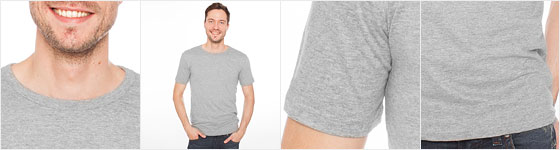 detail,width=560,height=150 - Quotation Tee Shirts
