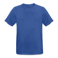 T-Shirts ~ Men's Breathable T-Shirt ~ Product number 105508528