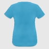 Bride Tribe T-Shirts - Women's Breathable T-Shirt