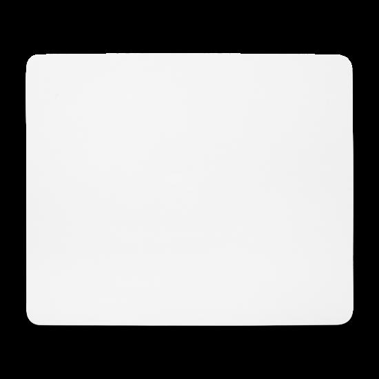Mousepad (bredformat)