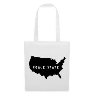 USA Rogue State - Tote Bag