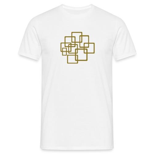 low 09 - Koszulka męska