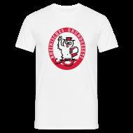 T-Shirts ~ Männer T-Shirt ~ Rheinisches Grundgesetz