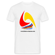 Tee shirts ~ Tee shirt Homme ~ Numéro de l'article 18022626