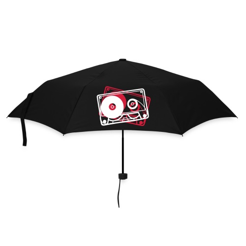 Be old skool - Parapluie standard