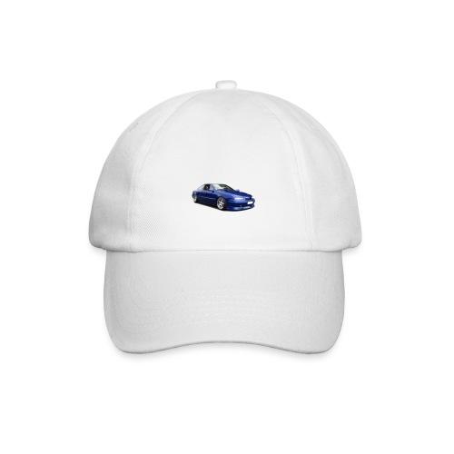 Shaper Calibra - Baseballkappe
