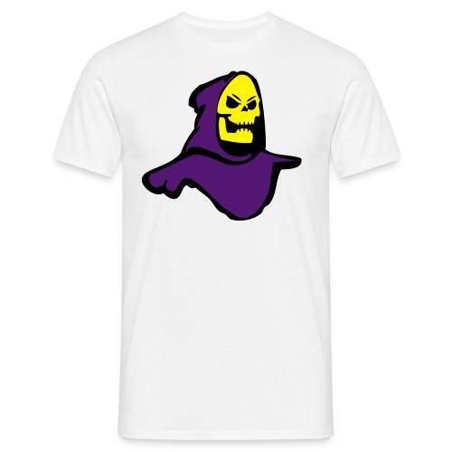 !!!!! men's tee - Men's T-Shirt