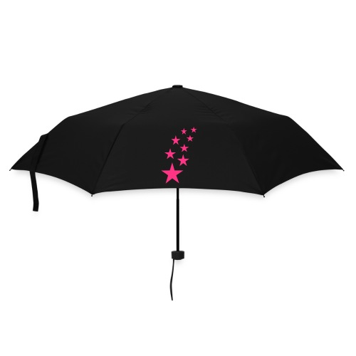 Shooting Stars - Umbrella (small)
