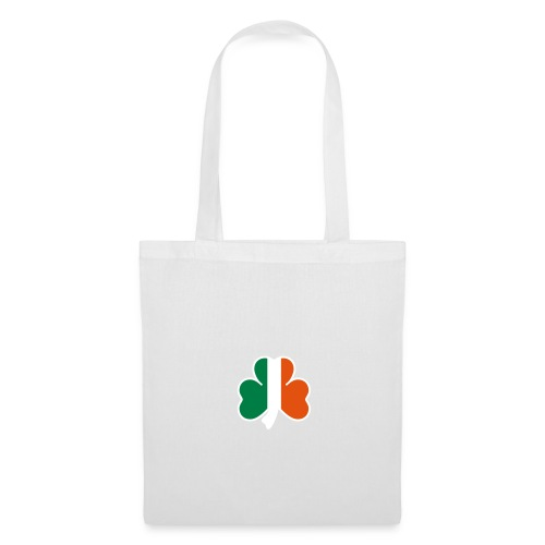 Irish - Tote Bag