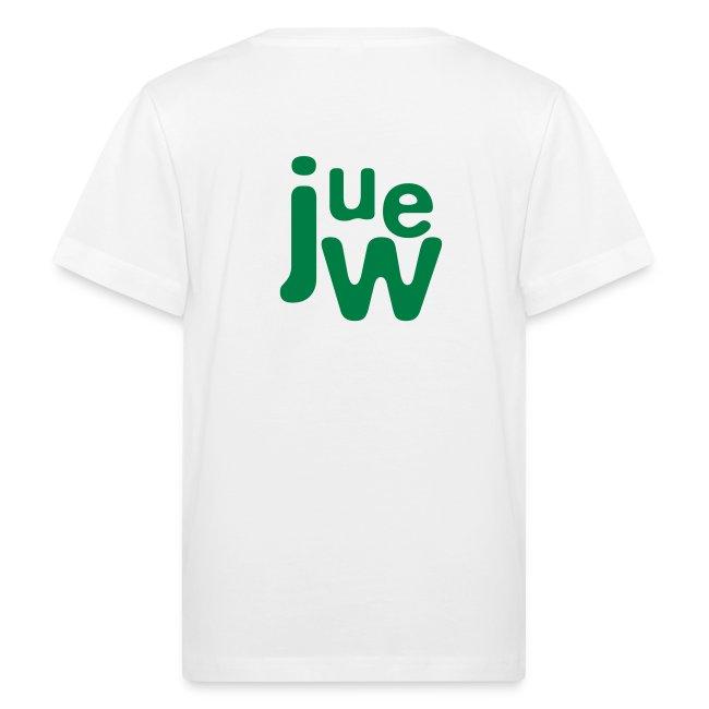 T-Shirt Uni