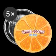 Buttons & Anstecker ~ Buttons mittel 32 mm ~ Artikelnummer 8920953