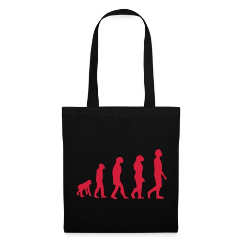 TEE   MEN - Tote Bag