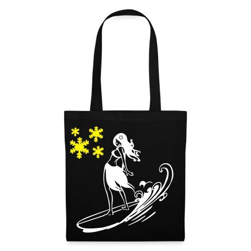 bag5 - Tote Bag