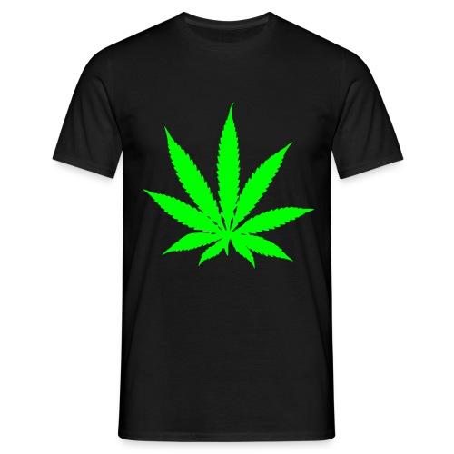 T.shirt C........s : - T-shirt Homme