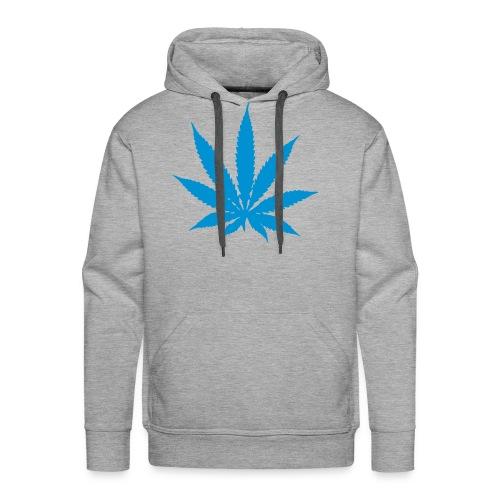 Sweatshirt C........S : - Sweat-shirt à capuche Premium pour hommes
