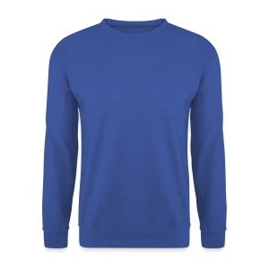 sweatshirt homme - Sweat-shirt Homme