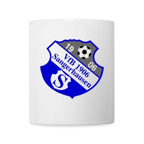 VfB 06 - Tasse - Tasse