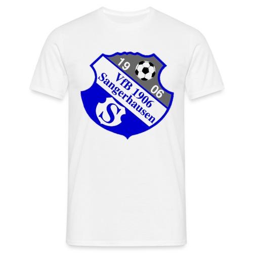 VfB 06 - Logoshirt - Männer T-Shirt