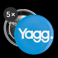 Badges ~ Badge petit 25 mm ~ Numéro de l'article 8957850