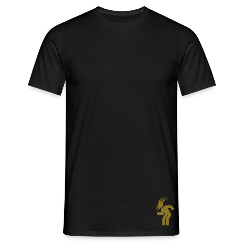 FASHIONISTA - T-shirt Homme