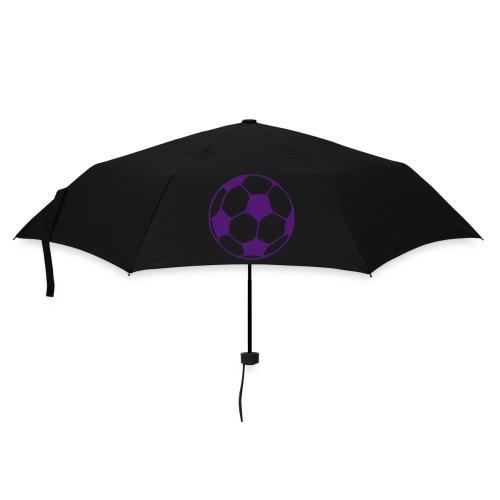 parapluie du supporter - Parapluie standard