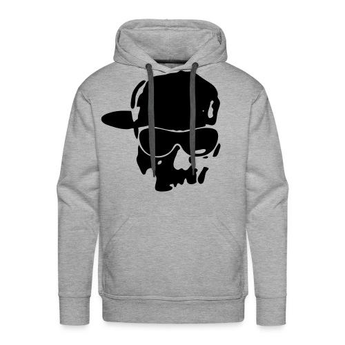 bringitback - Männer Premium Hoodie
