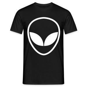 Alien - Koszulka męska