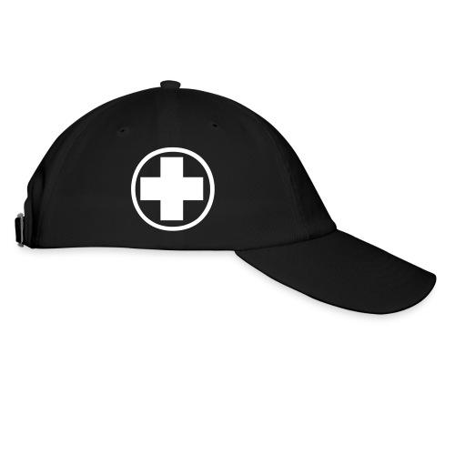 Retter Cap - Baseballkappe
