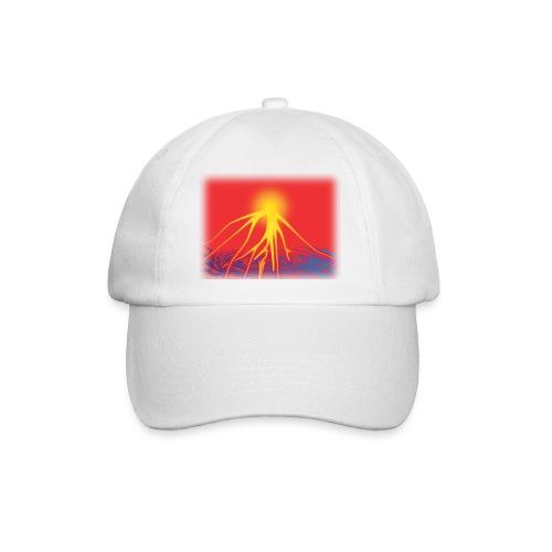 Baseballkappe SunFlash - Baseballkappe