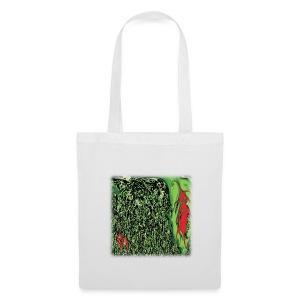 Stofftasche Pepper - Stoffbeutel