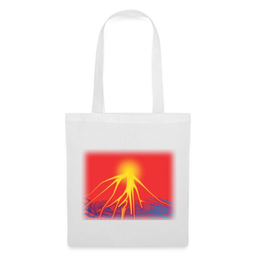 Stofftasche SunFlash - Stoffbeutel