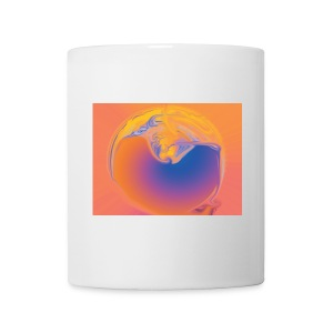 Tasse OpenSphere - Tasse