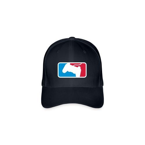 Players cap - Flexfit Baseballkappe
