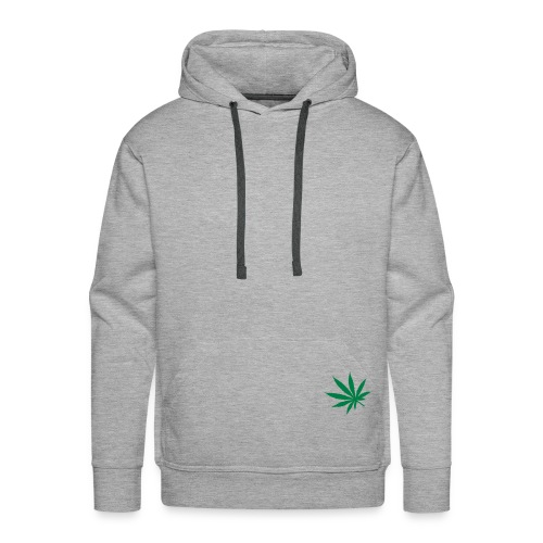 Soess - Mannen Premium hoodie