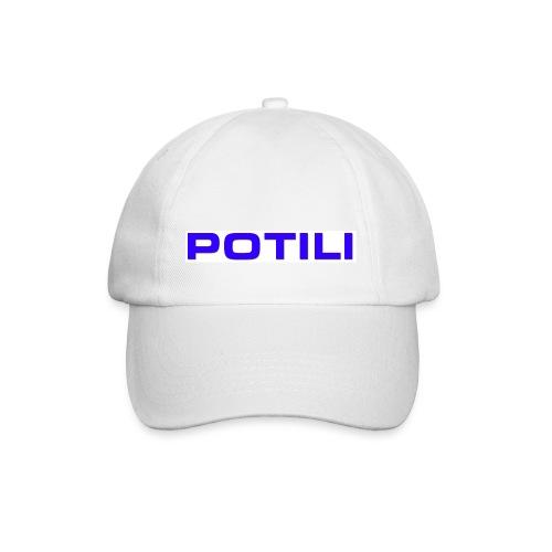 Potili Cap - Baseballcap